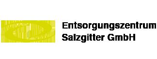 Entsorgungszentrum Salzgitter